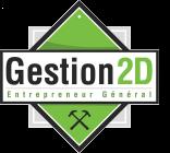 Gestion 2D